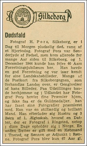 silkeborg avis